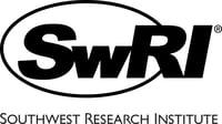 swri-logo-text-combo-2014-black