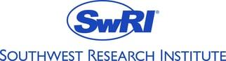 swri-logo-text-combo-2015-blue-pantone-2728