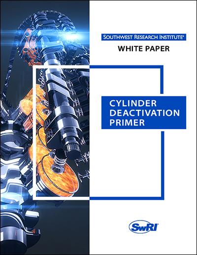 Cylinder-Deactivation-Cover_400x518